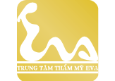 Thẩm mỹ viện Eva