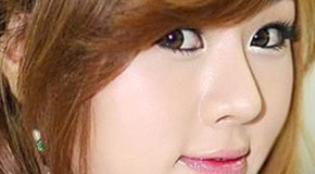 Bí quyết nâng sửa mũi đẹp như sao Hàn