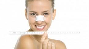 Chăm sóc sau phẫu thuật thẩm mỹ mũi