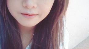 CHỊ MINH PHỤNG ( HCM)