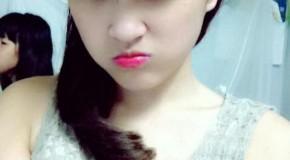 CHỊ Quỳnh Anh (Hà Nội)