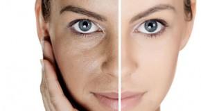 Trẻ hóa da và sửa chửa khuyết tổn bằng tế bào gốc