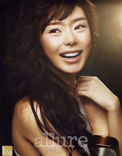 Soo Woo 3 Phát hiện gây sốc về gương mặt của Soo Woo