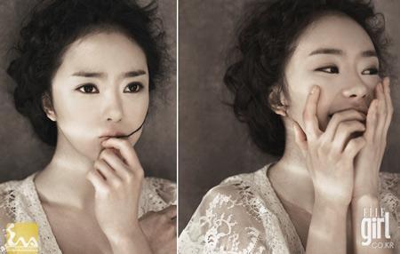 Soo Woo Phát hiện gây sốc về gương mặt của Soo Woo