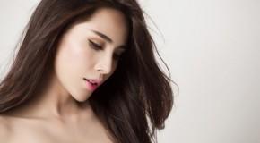 Các câu hỏi về phẫu thuật thẩm mỹ mũi