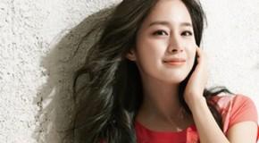 Nâng mũi đẹp giống các nghệ sĩ Hàn Quốc