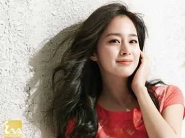 kim tae hee Nâng mũi đẹp giống các nghệ sĩ Hàn Quốc