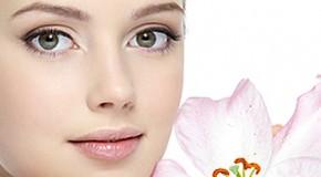Hoa hậu mũi đẹp Sline Hàn Quốc