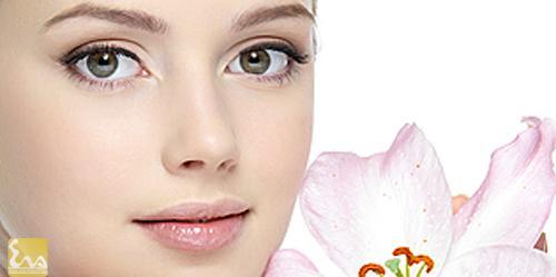 nguoi dep dao keo nang mui sline Hoa hậu mũi đẹp Sline Hàn Quốc
