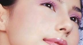 Phương pháp phẫu thuật chỉnh sửa mũi hư