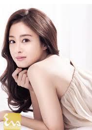 song hye kyo Nâng mũi đẹp giống các nghệ sĩ Hàn Quốc