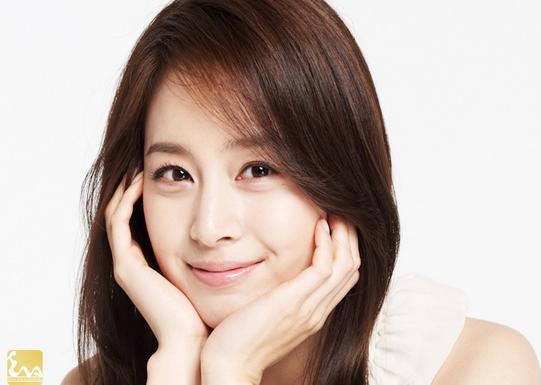 Kim Tea Hee6 Zoom dáng mũi đẹp s line của sao