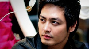 Nhan sắc – trợ thủ đắc lực cho sự nghiệp của MC Phan Anh