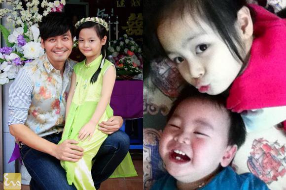 MC Phan Anh 6 Nhan sắc – trợ thủ đắc lực cho sự nghiệp của MC Phan Anh