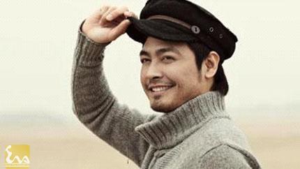 MC Phan Anh 7 Nhan sắc – trợ thủ đắc lực cho sự nghiệp của MC Phan Anh