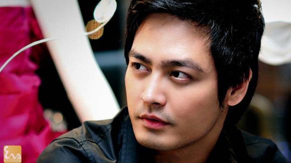 MC Phan Anh Nhan sắc – trợ thủ đắc lực cho sự nghiệp của MC Phan Anh