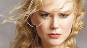 Botox và những điều bạn nên biết