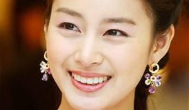 Tiêu chuẩn về cái đẹp ở Hàn Quốc