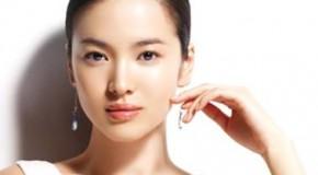 Phương pháp giảm sưng sau nâng mũi