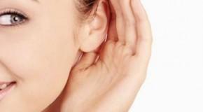 Trào lưu bấm lỗ tai, vá lỗ tai của giới trẻ hiện nay
