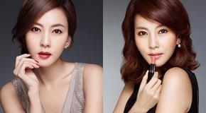 Nhan sắc và tài năng của Kim Nam Joo