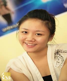 van mai huong giam beo nhu nao 1 Văn Mai Hương giảm béo như thế nào?