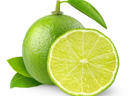 giam mo bung tu trai cay 3 Giảm mỡ bụng từ trái cây
