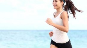 Những bí quyết giảm cân hiệu quả