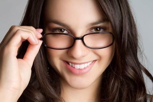 kinh nghiem cham soc sau khi nang mui Kinh nghiệm chăm sóc sau khi nâng mũi