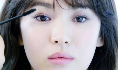 lan song phau thuat tham tu han quoc 2 Làn sóng phẫu thuật thẩm mỹ từ Hàn Quốc