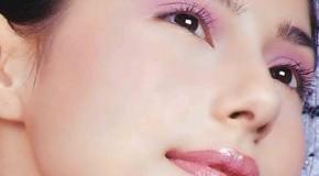 Sửa mũi bao lâu hết sưng?