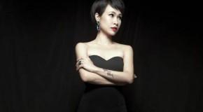Ca sĩ Uyên Linh và phẫu thuật thẩm mỹ