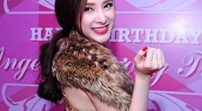 """Hot girl Việt không """"thoát"""" khỏi sức hút của phẫu thuật thẩm mỹ"""