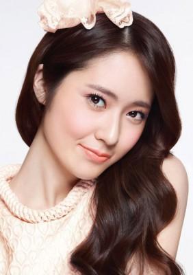 han sao viet lua tuoi 9x 2 282x400 Mẫu số chung của nét đẹp sao Hàn   sao Việt lứa tuổi 9X