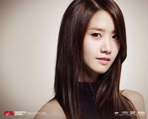han sao viet lua tuoi 9x 3 500x400 Mẫu số chung của nét đẹp sao Hàn   sao Việt lứa tuổi 9X