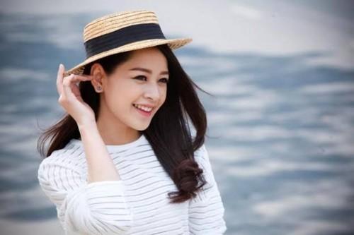 han sao viet lua tuoi 9x 4 500x333 Mẫu số chung của nét đẹp sao Hàn   sao Việt lứa tuổi 9X