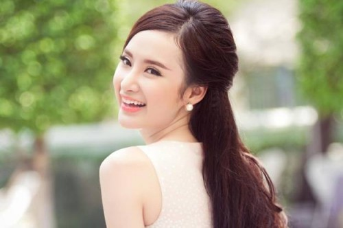 han sao viet lua tuoi 9x 5 500x332 Mẫu số chung của nét đẹp sao Hàn   sao Việt lứa tuổi 9X