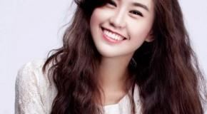 Mẫu số chung của nét đẹp sao Hàn – sao Việt lứa tuổi 9X