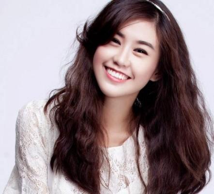 mau chung cua net dep sao han sao viet lua tuoi 9x 1 442x400 Mẫu số chung của nét đẹp sao Hàn   sao Việt lứa tuổi 9X
