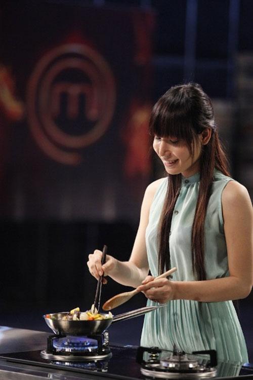 1455508310 my nhan chuyen gioi noi tieng showbiz viet eva 1 1 Top 10 người đẹp chuyển giới nổi tiếng nhất showbiz Việte