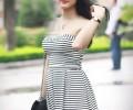 Top 10 người đẹp chuyển giới nổi tiếng nhất showbiz Việte