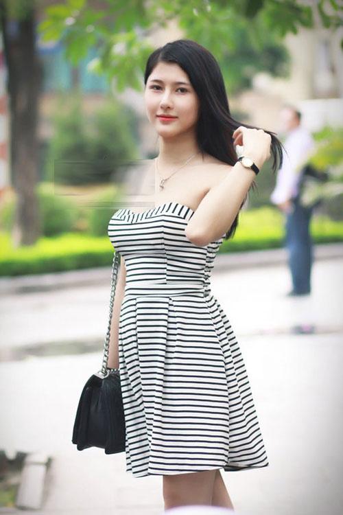 1455508310 my nhan chuyen gioi noi tieng showbiz viet eva 10 1 Top 10 người đẹp chuyển giới nổi tiếng nhất showbiz Việte