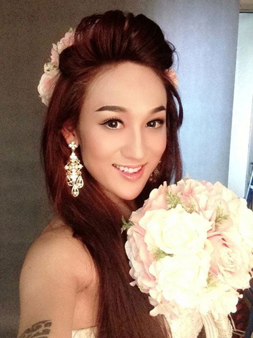 1455508310 my nhan chuyen gioi noi tieng showbiz viet eva 4 1 Top 10 người đẹp chuyển giới nổi tiếng nhất showbiz Việte