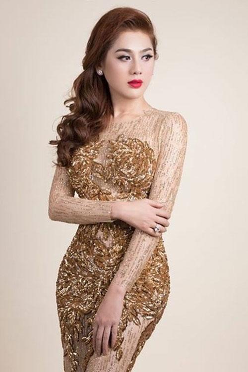 1455508310 my nhan chuyen gioi noi tieng showbiz viet eva 6 1 Top 10 người đẹp chuyển giới nổi tiếng nhất showbiz Việte