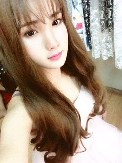 1455508310 my nhan chuyen gioi noi tieng showbiz viet eva 7 1 Top 10 người đẹp chuyển giới nổi tiếng nhất showbiz Việte