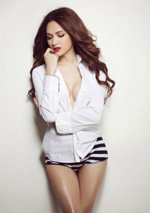 1455508310 my nhan chuyen gioi noi tieng showbiz viet eva 8 1 Top 10 người đẹp chuyển giới nổi tiếng nhất showbiz Việte