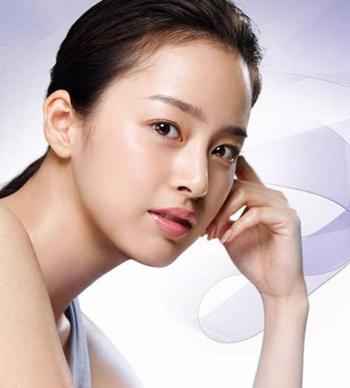 nang mui han quoc 1 Thẩm mỹ mũi Hàn Quốc: Nét duyên cho phái đẹp