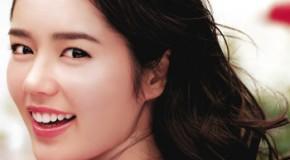 Thẩm mỹ mũi Hàn Quốc: Nét duyên cho phái đẹp