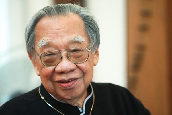 """hinh dang chiec mui lien quan den van han con nguoi nhu the nao 12 Hình dạng chiếc mũi liên quan đến """"vận hạn"""" con người như thế nào?"""