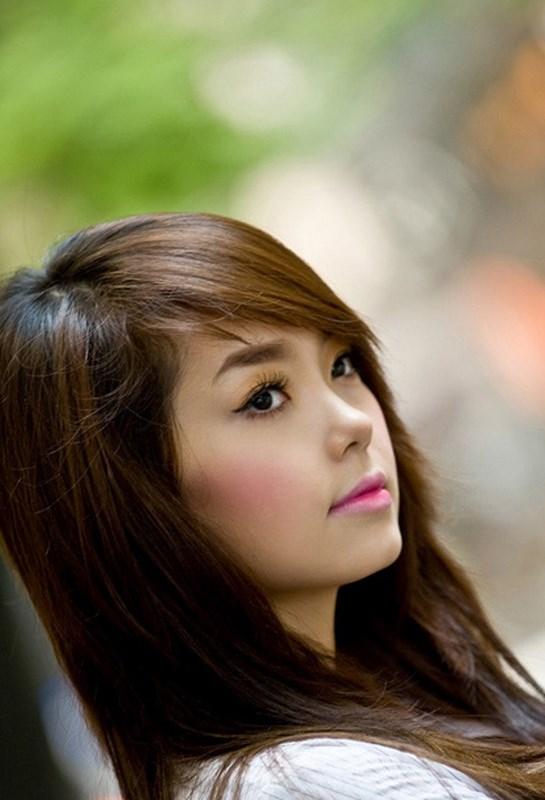 """hinh dang chiec mui lien quan den van han con nguoi nhu the nao 21 Hình dạng chiếc mũi liên quan đến """"vận hạn"""" con người như thế nào?"""